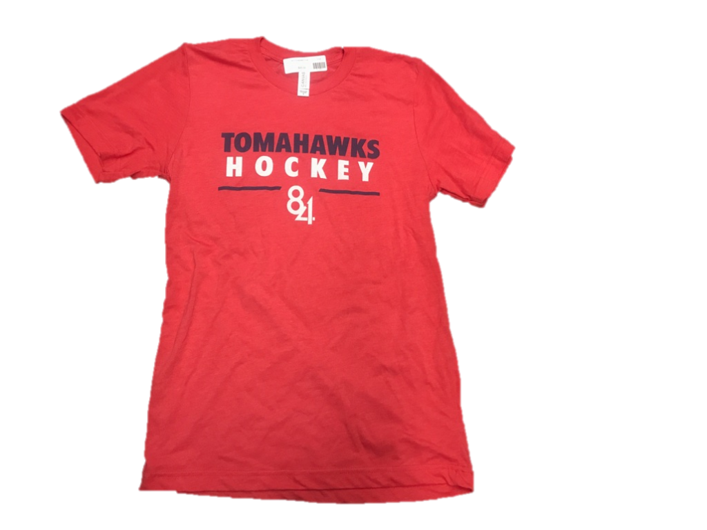 TomahawksHockey